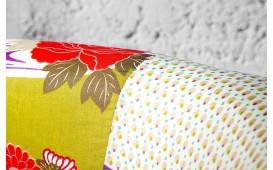 Fauteuil Design COLOR