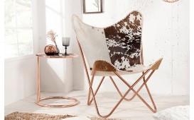 Designer Lounge Sessel ASTRA CHIC