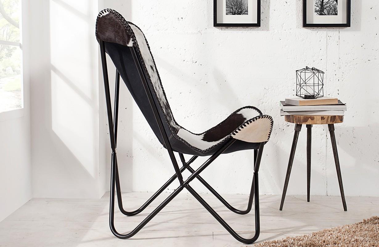 lounge sessel astra cosy designer bei nativo m bel schweiz g nstig. Black Bedroom Furniture Sets. Home Design Ideas