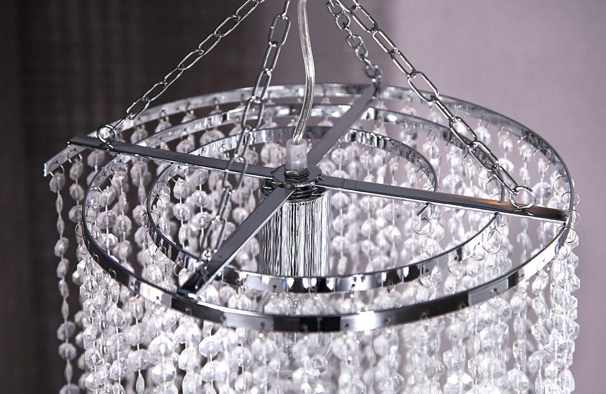 designer leuchte strauss von nativo m bel g nstig kaufen. Black Bedroom Furniture Sets. Home Design Ideas