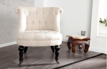 lounge sessel joseph designer bei nativo m bel schweiz g nstig. Black Bedroom Furniture Sets. Home Design Ideas