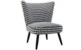 Designer Lounge Sessel RECENT COCO
