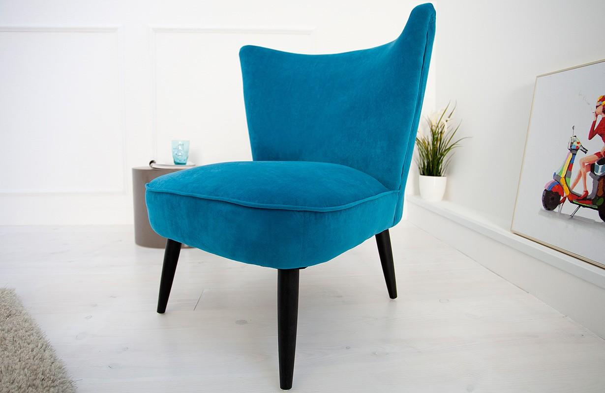lounge sessel recent designer bei nativo m bel schweiz g nstig. Black Bedroom Furniture Sets. Home Design Ideas