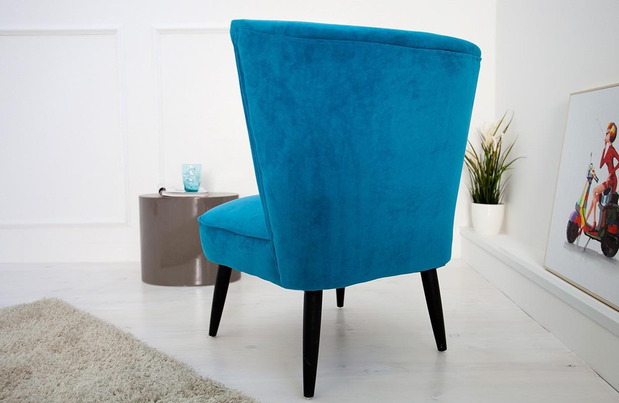 lounge sessel recent blue designer bei nativo m bel schweiz g nstig. Black Bedroom Furniture Sets. Home Design Ideas