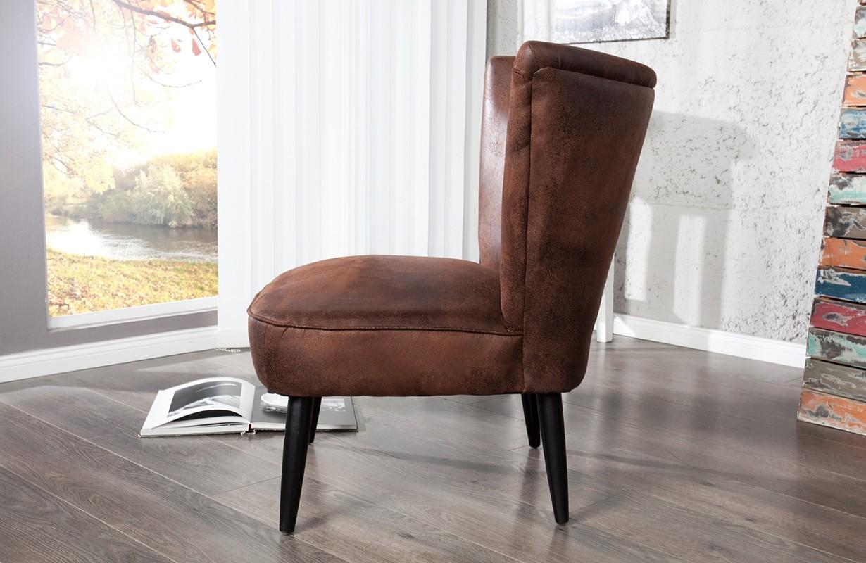lounge sessel recent antik bei nativo m bel schweiz g nstig. Black Bedroom Furniture Sets. Home Design Ideas