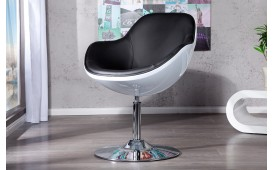 Designer Lounge Sessel FORMULA DUO 2