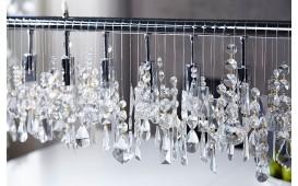 Designer Hängeleuchte MODO von NATIVO in der Schweiz