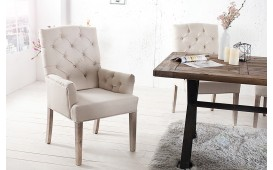Fauteuil Relax CHATEAU