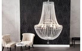 Designer Hängeleuchte LORY von NATIVO in der Schweiz