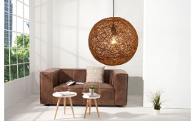 Suspension design NEST L BROWN