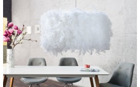 Designer Hängeleuchte PARADO von NATIVO in der Schweiz