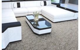 Tavolino di design CESARO