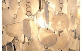 Designer Hängeleuchte SHELL von NATIVO in der Schweiz