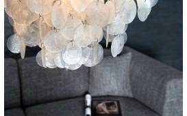 Designer Hängeleuchte CLOUD von NATIVO in der Schweiz