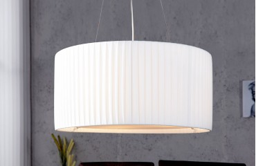 luminaires suisse suspension fly l design suisse. Black Bedroom Furniture Sets. Home Design Ideas