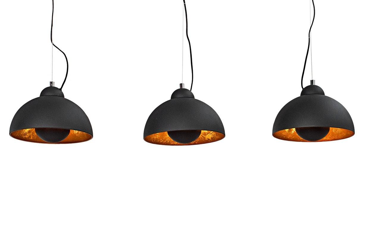 Suspension Luminaires 3 Suisse Design Session xordCBWe