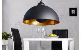 Designer Hängeleuchte SESSION BLACK von NATIVO in der Schweiz