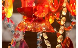 Designer Hängeleuchte RAINBOW von NATIVO in der Schweiz