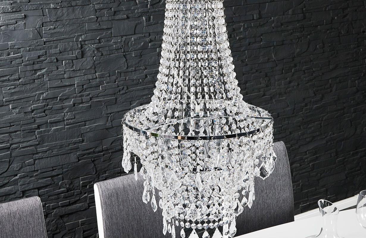 Lampadari svizzera queen nativo accessori e illuminazione