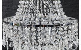 Designer Hängeleuchte QUEEN von NATIVO in der Schweiz