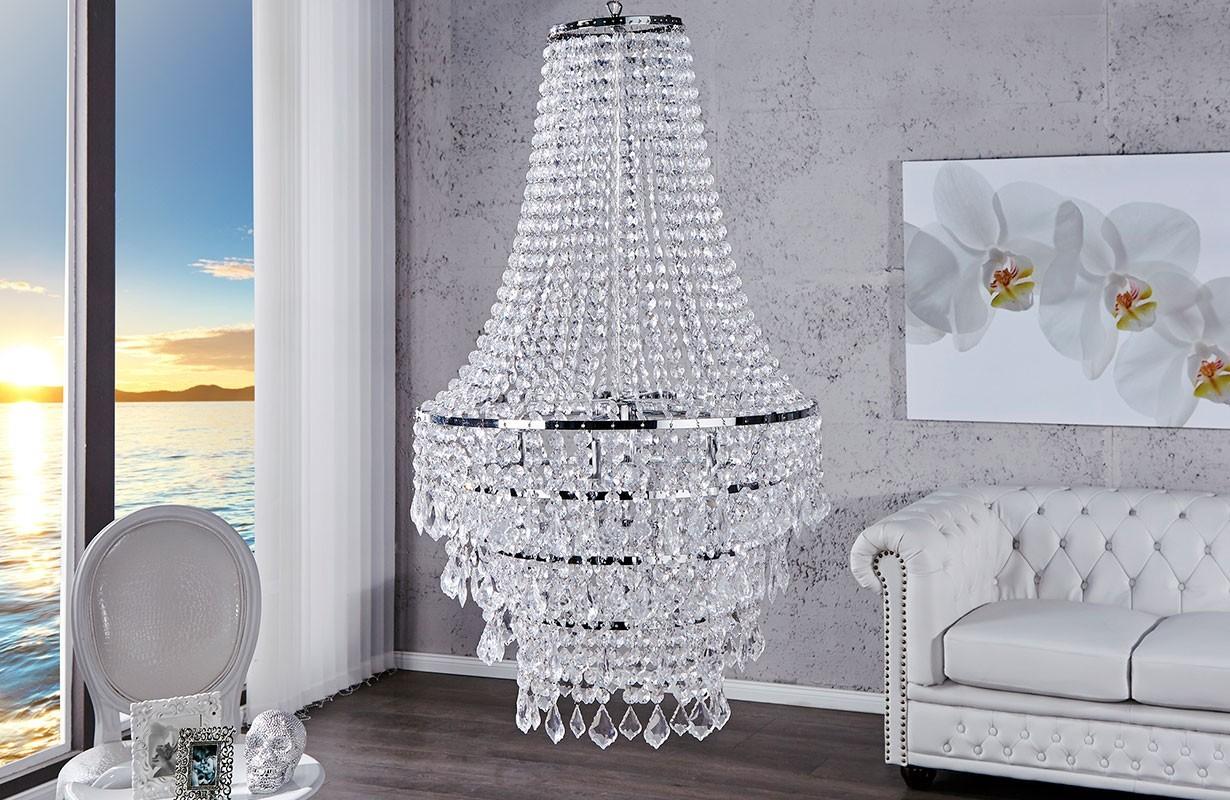 designer leuchte king von nativo m bel g nstig kaufen. Black Bedroom Furniture Sets. Home Design Ideas