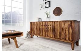 Designer Sideboard VINTAGE
