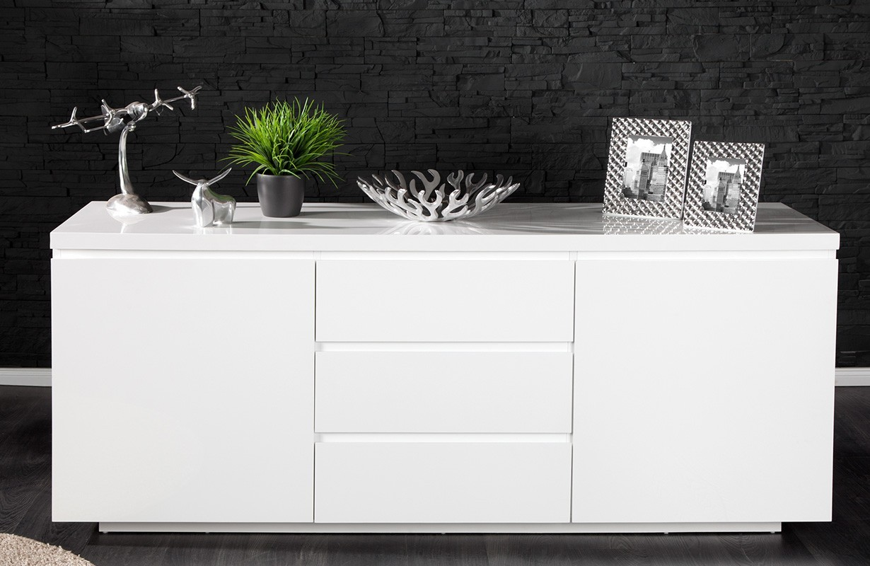 designer sideboard zen einfach und g nstig online kaufen. Black Bedroom Furniture Sets. Home Design Ideas