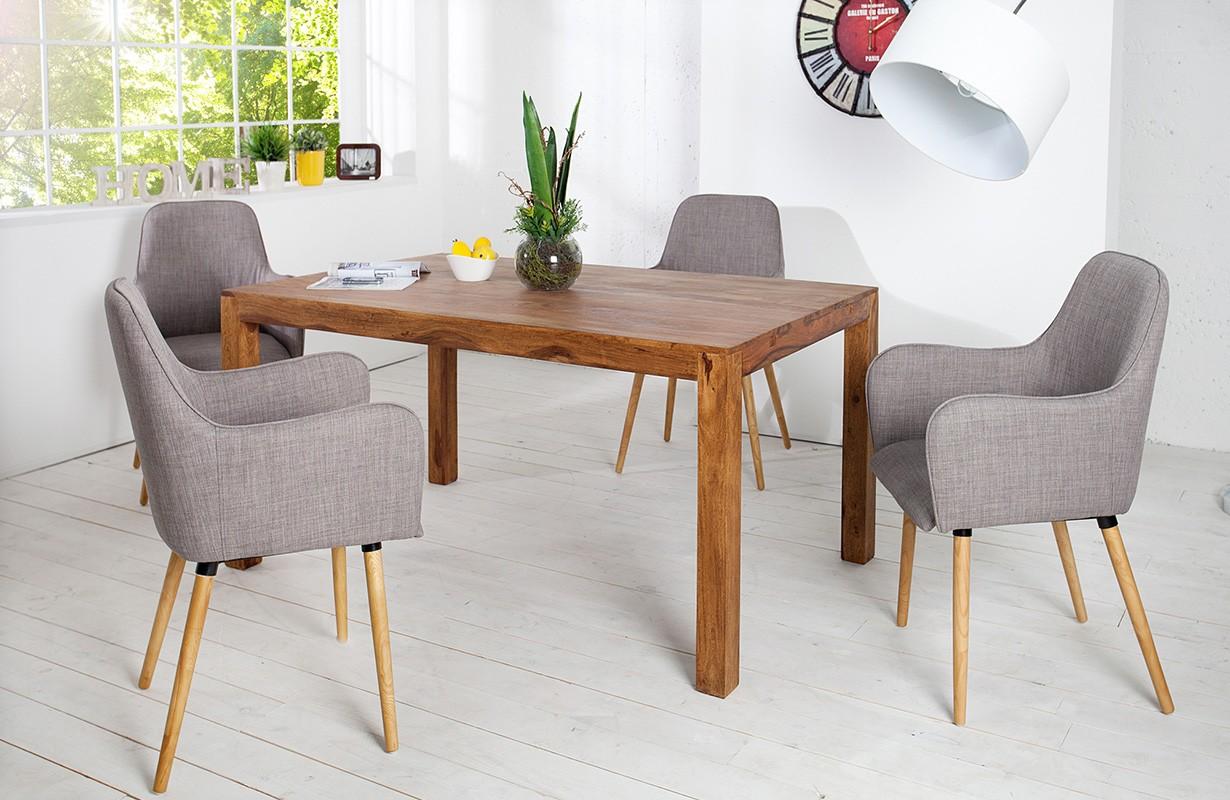 stuhl scan designer bei nativo m bel schweiz g nstig kaufen. Black Bedroom Furniture Sets. Home Design Ideas