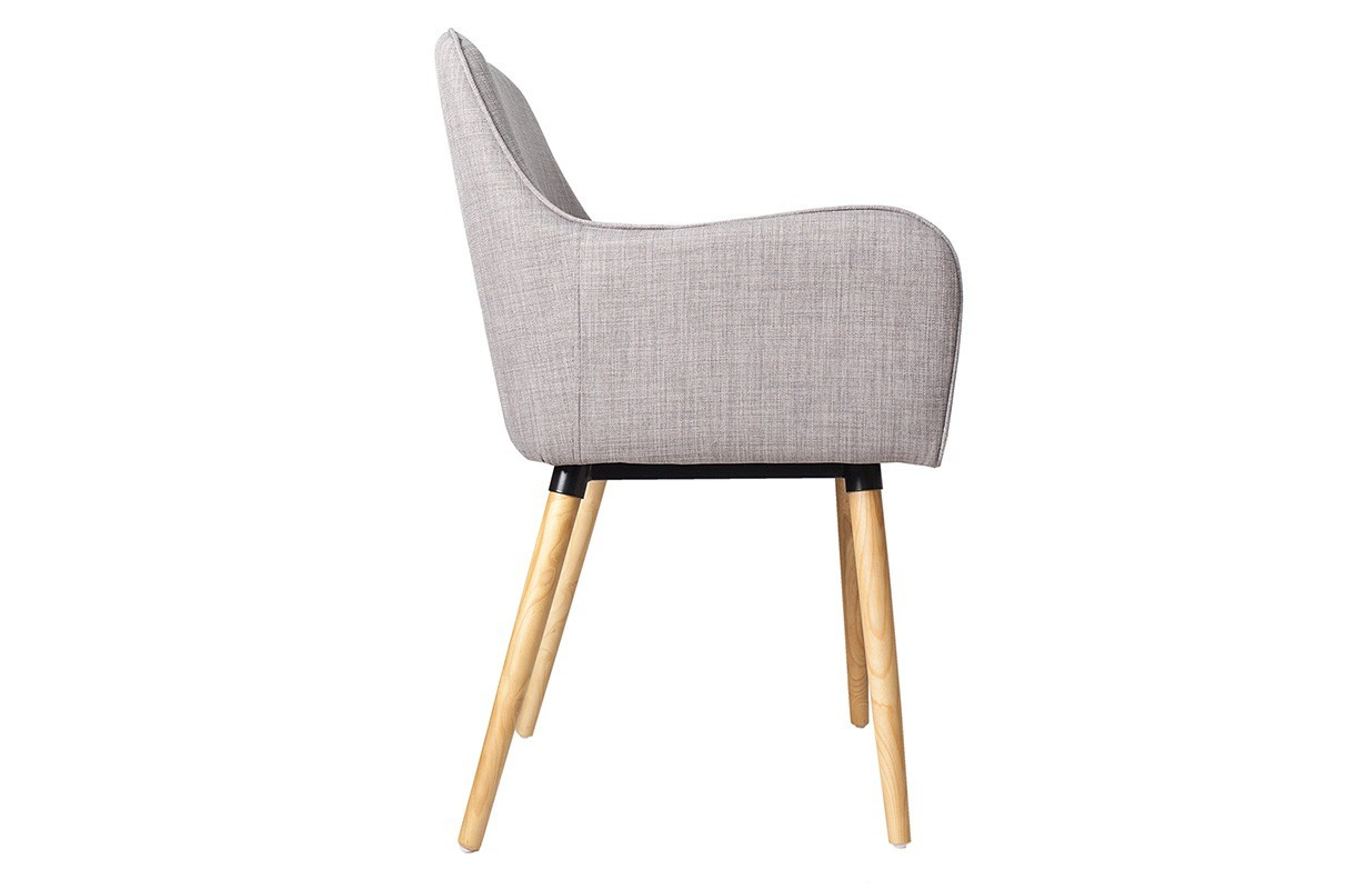 chaise design scan nativo design suisse. Black Bedroom Furniture Sets. Home Design Ideas