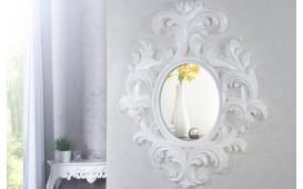 Designer Spiegel BAFFELO von NATIVO in der Schweiz