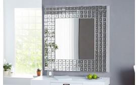 Designer Spiegel HORIZON von NATIVO in der Schweiz