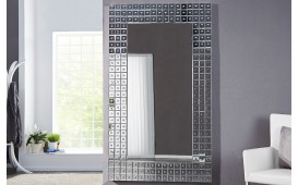 Specchio di design POINT