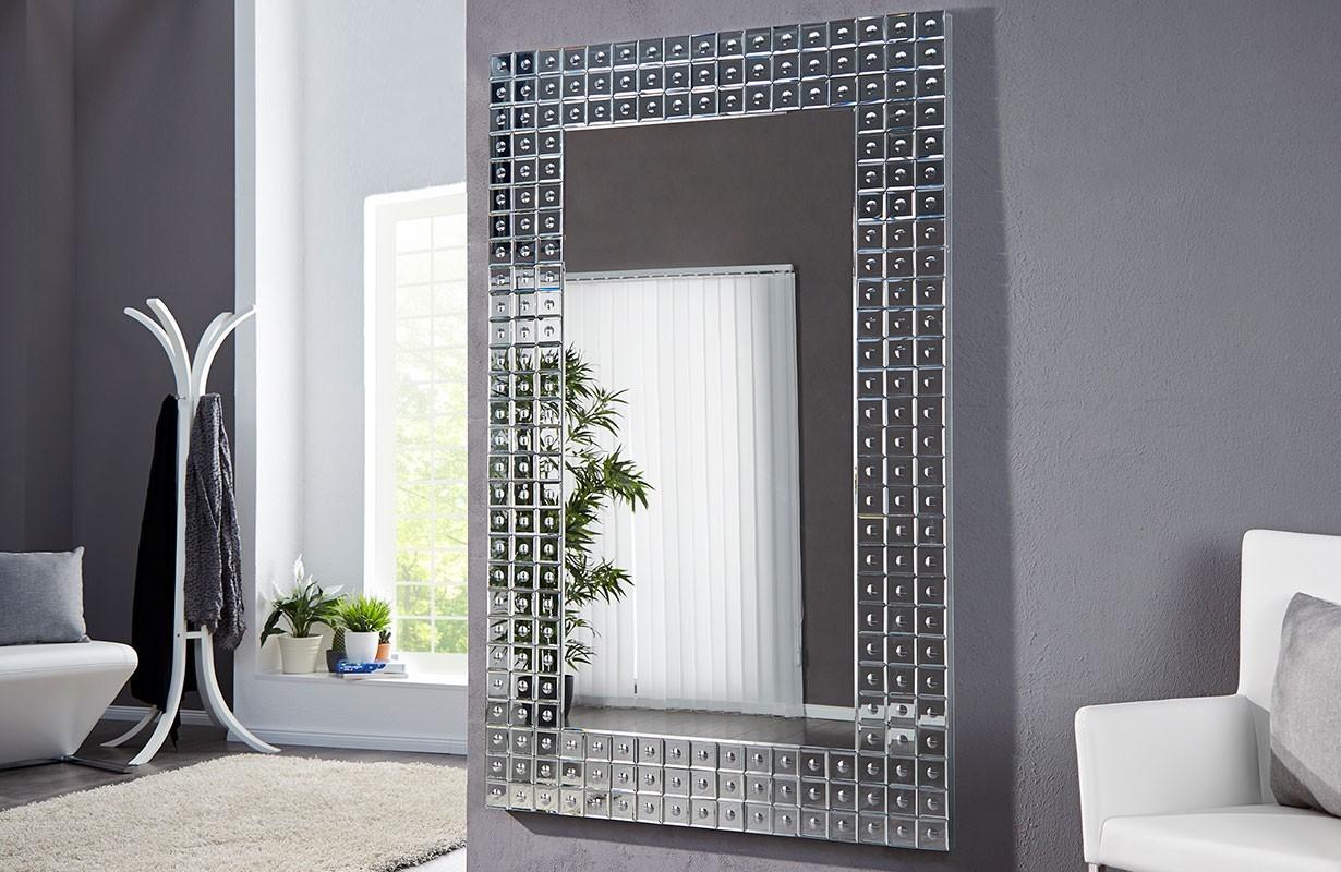 designer spiegel point von nativo m bel g nstig kaufen. Black Bedroom Furniture Sets. Home Design Ideas