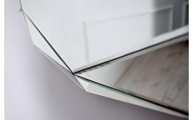 Designer Spiegel DIAMANDE von NATIVO in der Schweiz