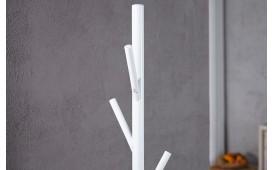 Porte manteaux SIMPLE WHITE