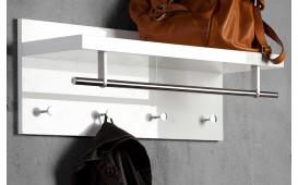 Designer Garderobe NANA