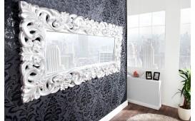 Designer Spiegel BELO SILVER von NATIVO in der Schweiz