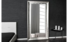 Miroir Design SHINE