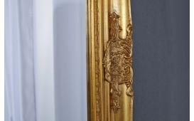 Designer Spiegel RESSAGE GOLD L von NATIVO in der Schweiz