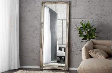 designer spiegel ressage silver l von nativo m bel g nstig kaufen. Black Bedroom Furniture Sets. Home Design Ideas