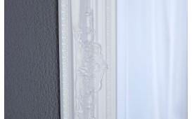 Designer Spiegel RESSAGE WHITE L von NATIVO in der Schweiz