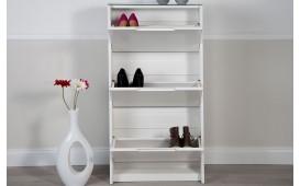 Armoire à chaussures LOVE