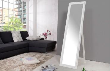 Designer Spiegel AILLSA WHITE