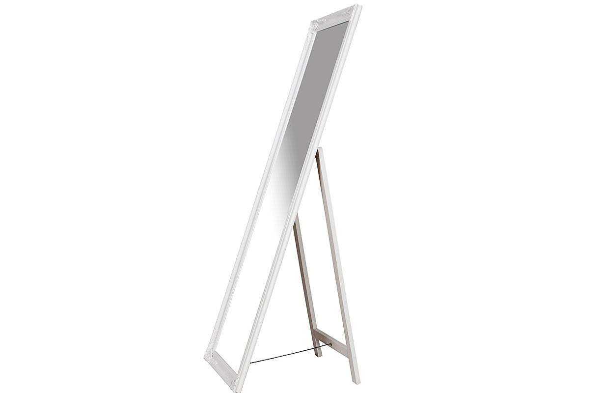 Miroirs solde suisse miroir design aillsa white for Miroir design solde