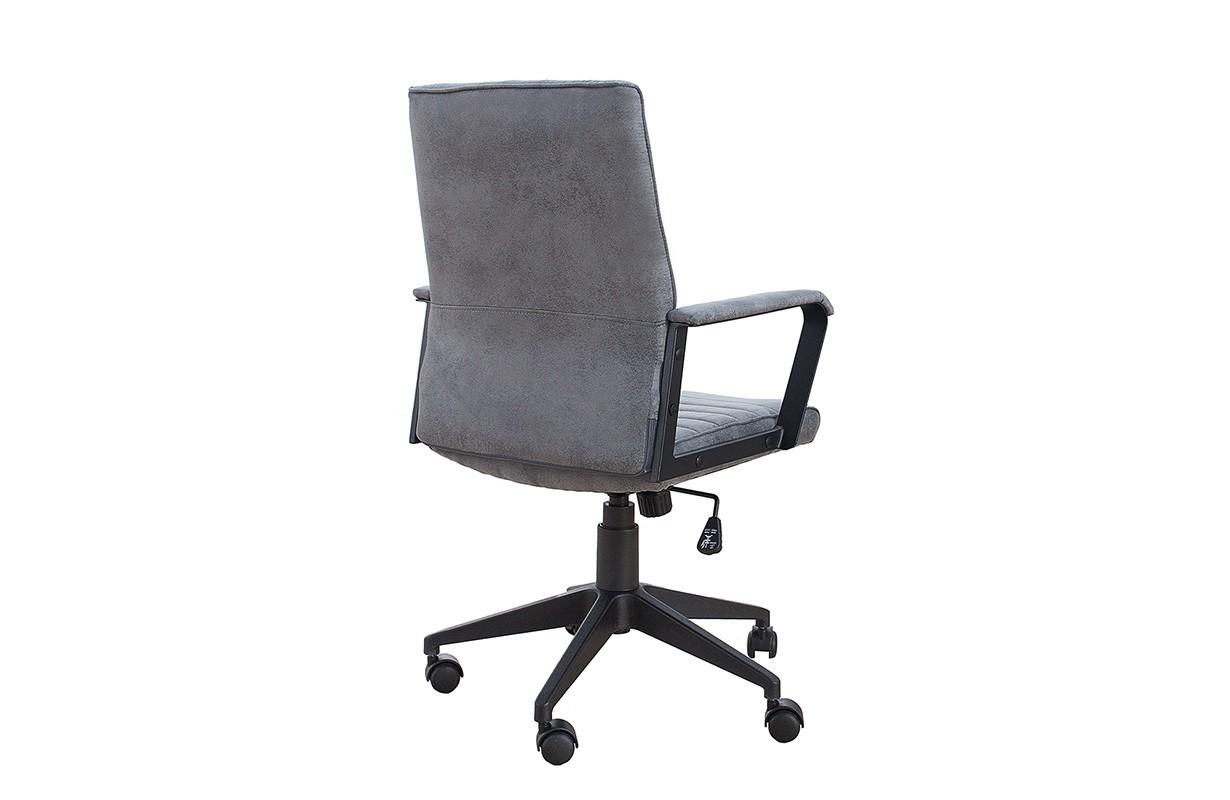 Designer Bürostühle designer bürostuhl class designer bei nativo möbel schweiz günstig