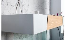 Bureau Design UNYX