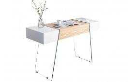 Designer Schreibtisch UNYX