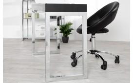 Bureau Design SIMPLA BLACK