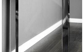 Bureau Design SIMPLA WHITE