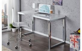 Bureau Design SIMPLA WHITE L
